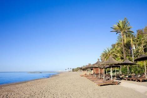 Best-Beaches-in-Marbella-470x313