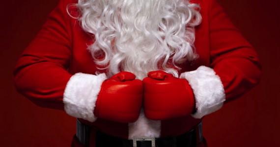 hi-584-santa-boxing-day-570x300